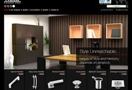 best home interior design websites interior design best websites project for awesome best interior