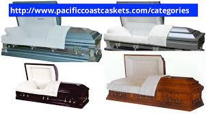 cheap caskets casket distributor album on imgur