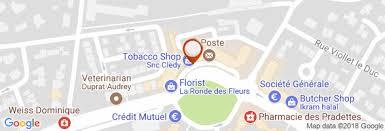 horaire bureau de tabac horaires bureau de tabac cledy snc bureau de tabac cigare