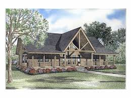 house plans with vaulted ceilings 61 best log house plans images on logs log homes and