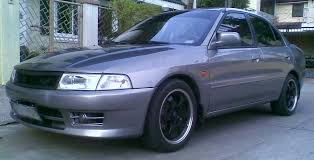mitsubishi 2000 nathan7jh 2000 mitsubishi lancer specs photos modification info