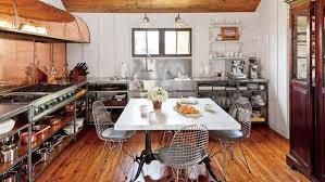 sl home awards best kitchen design southern living