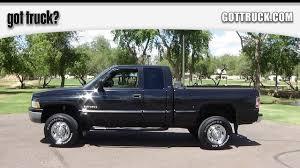 diesel dodge ram 2500 1999 dodge ram 2500 diesel 4x4 manual mesa arizona got truck