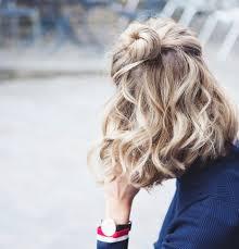girl hair 9 girl approved ways to wear your hair in 2017 byrdie