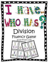 233 best multiplication u0026 division images on pinterest math
