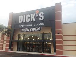what time does dickssportinggoods open on black friday u0027s sporting goods store in south san antonio tx 1129