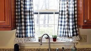 best 25 kitchen curtains ideas on pinterest kitchen window with
