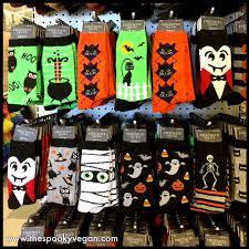 the spooky vegan halloween 2017 at joann fabrics