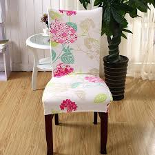 fabric chair covers cheap dining chair covers dining room chair slipcovers purchase