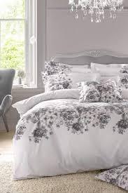 gray and white duvet reviravoltta com