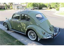 volkswagen beetle 1960 1960 volkswagen beetle for sale classiccars com cc 1047329