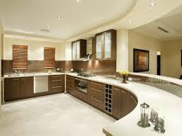 tremendous snapshot of kitchen design category sweet photo
