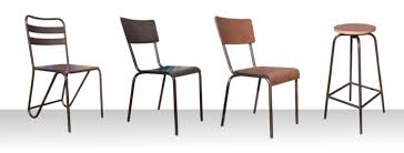 Dining Chairs Sale Uk Contract Furniture For Contract Pub Restaurant And Catering