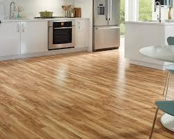 Laminate Flooring San Antonio Floor Coverings Gallery Starwood Distributors
