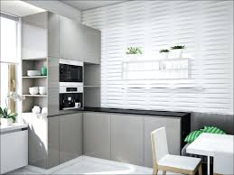White Glass Tile Backsplash Kitchen Tiles Grey Tile Backsplash Kitchen White Subway Tile Backsplash