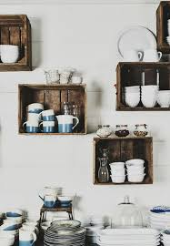 creative kitchen storage ideas creative kitchen storage ideas