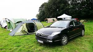 Most Comfortable Saloon Car The Ten Most Comfortable Cars You Can Buy