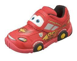 kid shoes blancozapato rakuten global market disney cars shoes velcro