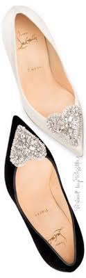 louboutin mariage 107 best chaussures mariée images on marriage and vintage
