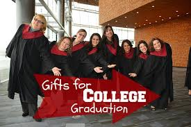 college graduation gift ideas for gifts for college graduation unique gifter