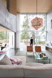 973 best modern interiors home images on pinterest architecture ceilings and large windows in the residential character of the architectural firm arrhov frick find this pin and more on modern interiors home