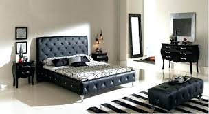decoration des chambres de nuit chambre de nuit decoration des chambres de nuit visuel 7 a chambre