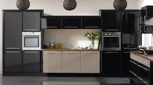 Good Quality Kitchen Cabinets Reviews by Kitchen High Quality Bar Stools 10x10 Layout With Island Kitchen