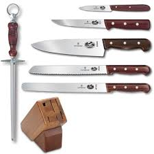 best knife set home facebook