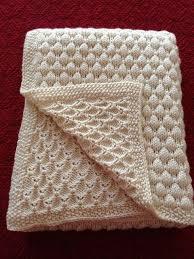 free pattern knit baby blanket baby blanket knitting patterns easy baby blanket stitch design
