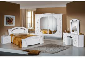 italian bedroom suite ambra white italian bedroom suite new room style