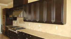 Kitchen Cabinet Refacing Reviews Cabinet Home Depot Kitchen Cabinet Refacing Cost Dramalevel