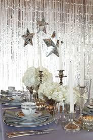 decoration table mariage theme voyage décoration table mariage 50 idées pour le mariage en hiver