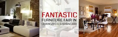 china international furniture fair spotlights consumer vr and