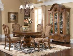inspiration french country dining room sets charming small dining