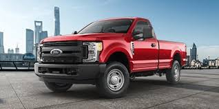 pictures of ford f250 2017 f 250 for sale burlington nc greensboro cargo tow