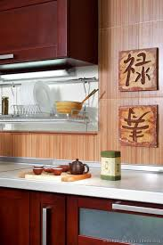 asian kitchen cabinets collection asian kitchen decor photos the latest architectural