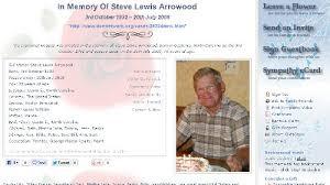 memorial tributes sle online memorials sle tribute web the eternal