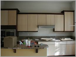 Fernbrook Homes Decor Centre 100 Best Cabinet Paint Best 25 Brown Painted Cabinets Ideas