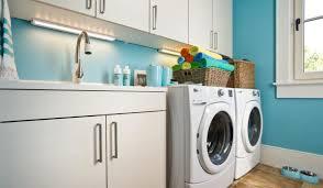 Lifestyle Dream Kitchen by Home Safety Essentials U2013 Carlsbad Lifestyle Magazine