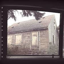 black friday tracklist amazon eminem releases marshall mathers lp 2 deluxe edition cover tracklist