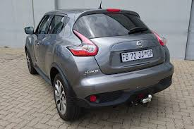 used nissan juke at royal nissan u0027s juke still young at heart iol motoring