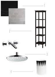 Bathroom Basement Ideas Colors 82 Best Bathroom Design Images On Pinterest Room Bathroom Ideas
