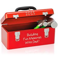 2015 building memories hallmark keepsake ornament hooked on