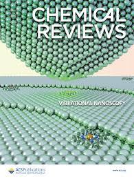 van duyne research group publications