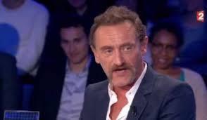 paul best of les tuche 罌 radio le best of humour de inter du 2