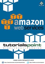 bootstrap tutorial tutorialspoint e books store tutorialspoint