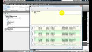 survey database point groups autocad civil 3d 2011 for land