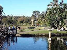 Royal Botanical Gardens Restaurant by The Botanical Garden Restaurant And The Botanical Gardens Amazing