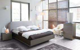 celio chambre collection murano loïc gréaume les meubles du roumois