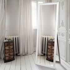 decorative bedroom mirrors in 21 example pics mostbeautifulthings bedroom mirrors 3